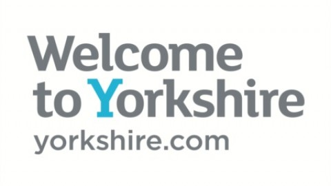 Welcome to Yorkshire publications
